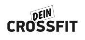dcf_logo_2.png