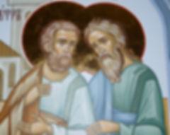 roshr_200612.jpg