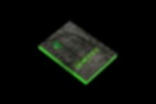 mockup_site_01.png
