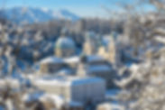 Dom_Winter.jpg