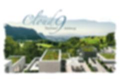 Logo und Foto.jpg