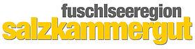 logo-fuschlseeregion.jpg