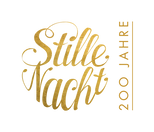 logo-de.png.pagespeed.ce.DpXvdV_fYI.png