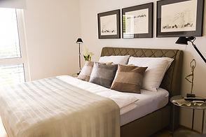 MB-Room 6.jpg