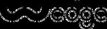 Çapa, Tekne Çapası, Yassı Halat Makarası, Çapa Zincir Kancası, Çapa Kurtarma Kancası, Ultra Çapa, Rocna Çapa, Mantus Çapa, Fortress Çapa,  Delta Çapa, CQR Çapa, Bruce Çapa, Ultramarine, Ultramarin, Ultra marine, Ultra marin, Mantusmarine, Mantus marine, Fortressmarine, Fortress Marine, Rocnamarine, Rocna Marine, Mantusmarin, Mantus marin, Fortressmarin, Fortress Marin, Rocnamarin, Rocna Marin