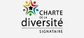 charte-diversite.png