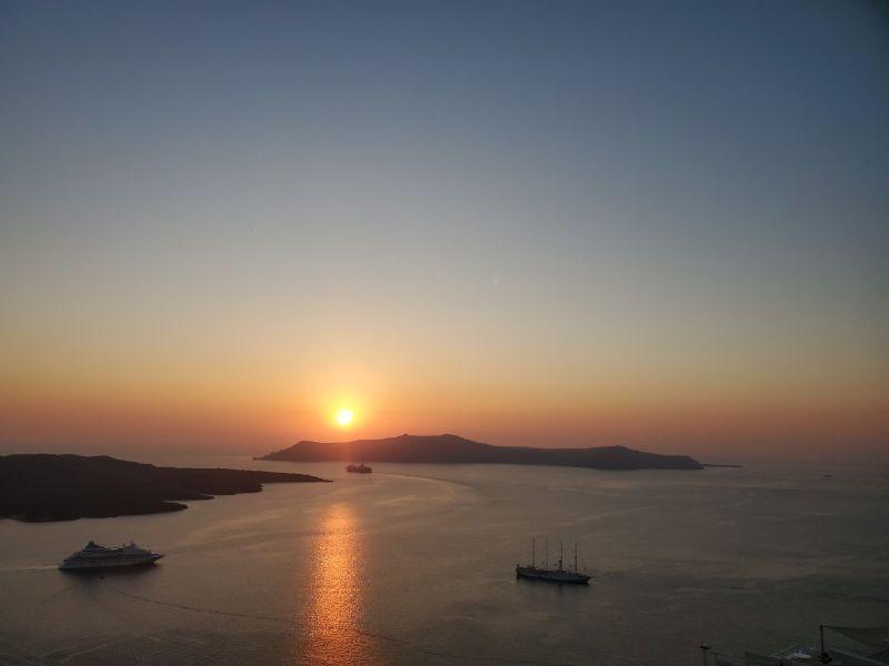 ギリシャ フォトウェディング サントリーニ ヘアメイク