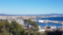 Palma from Belver 2019.jpg