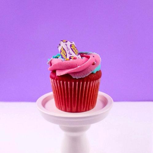 Bubblegum Cupcakes-Box of 24