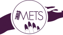 NAILS BY METS Collaboration