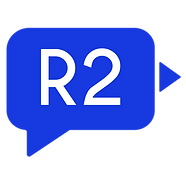 Logo_RR-02.png