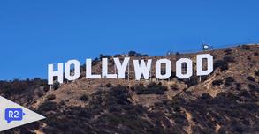Comunidad negra de Hollywood envía carta contra el racismo