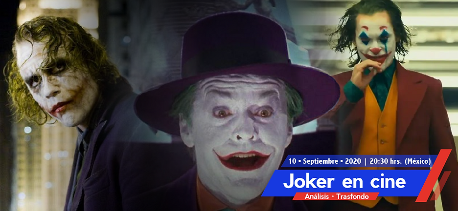 Joker_Wix.png