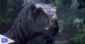 """""""Esperemos no estar muy lejos de tener dinosaurios"""""""