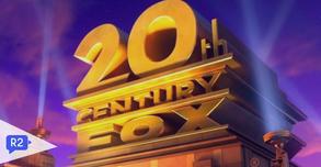 Fox tendrá plataforma de contenido, anuncia Disney