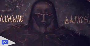 Tenemos primer avance del Snyder's Cut y Darkseid