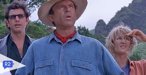 Jurassic World Dominion: Personajes confirmados hasta ahora