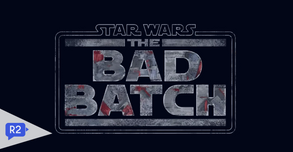 Nueva serie de Star Wars: The Bad Batch