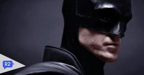 Gotham del universo de Pattinson tendrá su propia serie