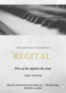 Convite Recital 2019.jpg