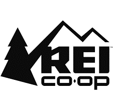 REI Partnership