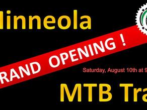 Minneola MTB Trail