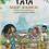 Thumbnail: The Adventures Of Yaya By: Angie Bell and Tico Armand- Project 5000