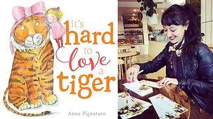 its-hard-to-love-a-tiger.jpg