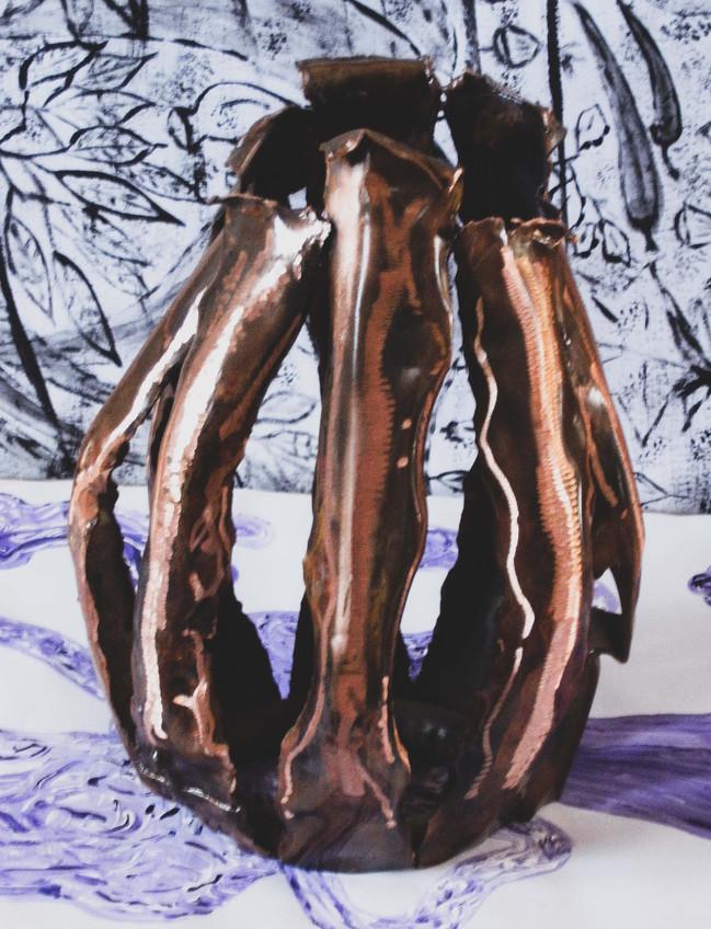 Copper Vase.jpg