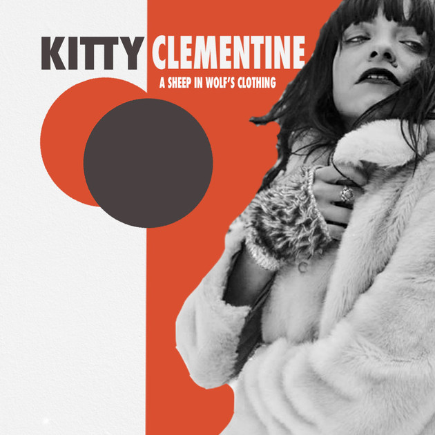Kitty Clementine