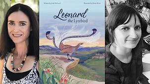 leonard-the-lyrebird.png