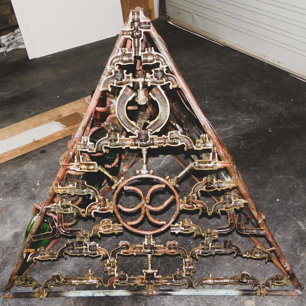 Pyramid of Peace.jpg