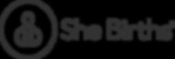 She_Births_Logo_Landscape_Black.png