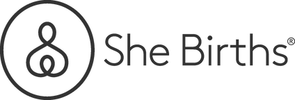 She_Births_Logo_Landscape_Black.png