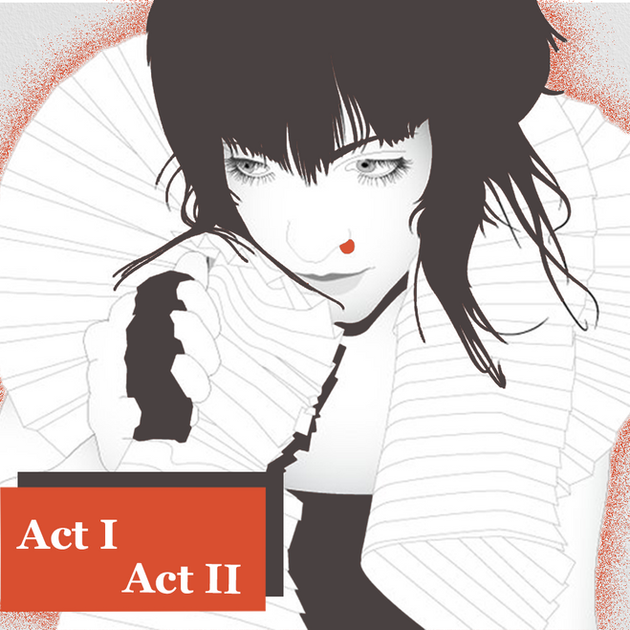 Act I & Act II