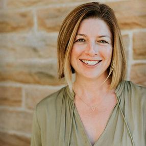 Nadine Richardson-profile-square.jpg
