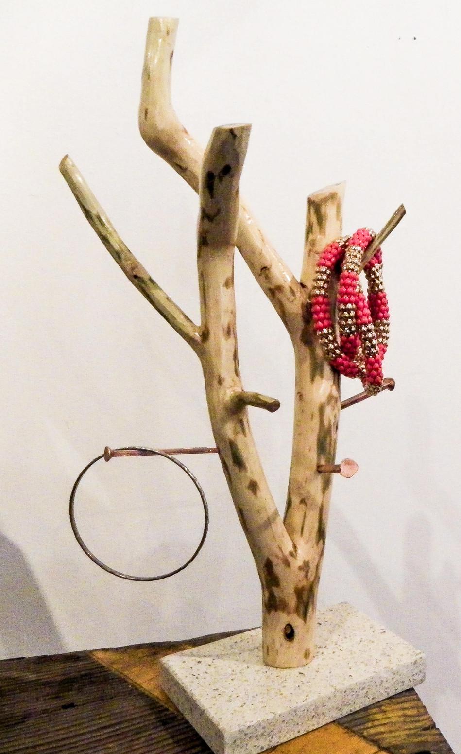Jewellery Tree.jpg
