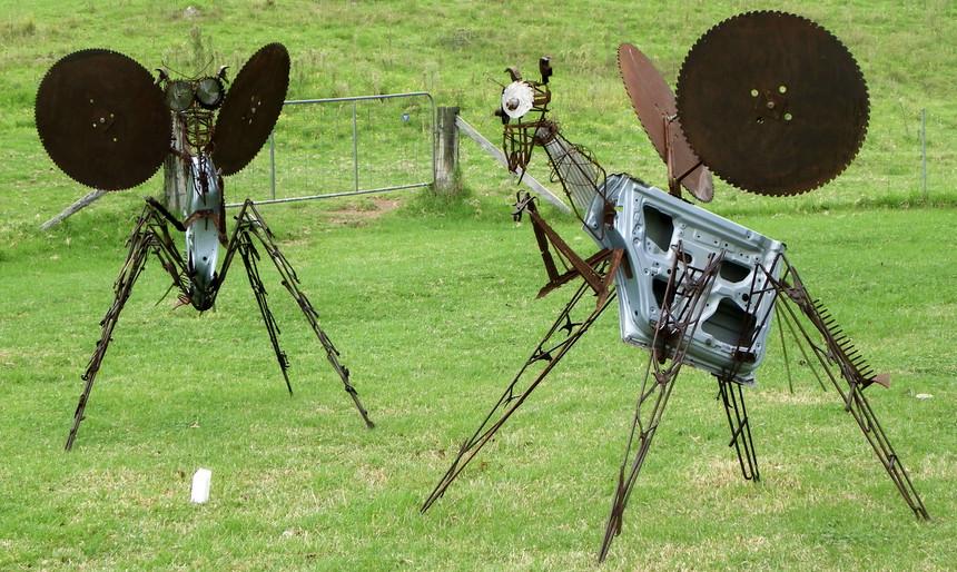 Ka-door Flys at Kangaroo Valley.jpg