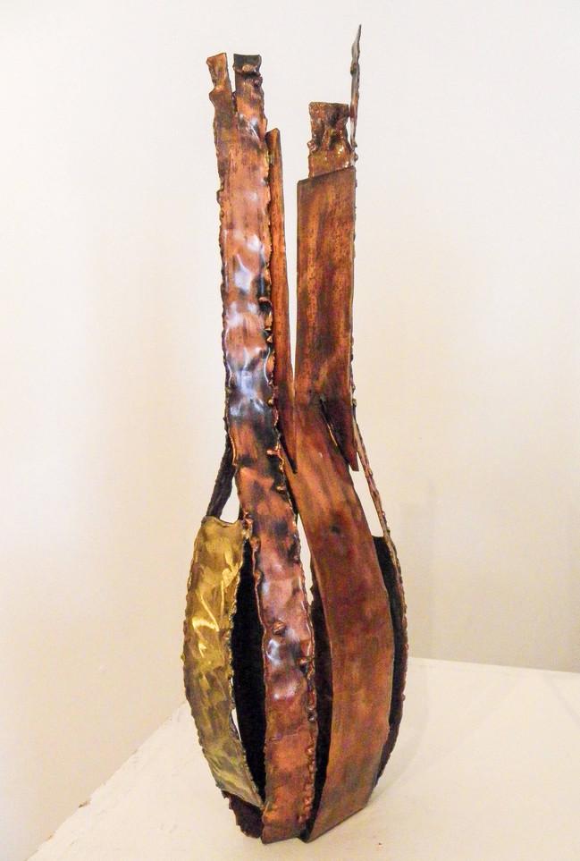 Copper Vase (3).jpg