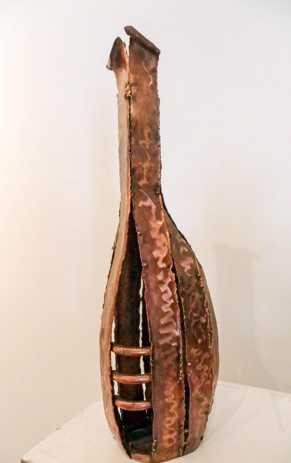 Copper Vase (2).jpg