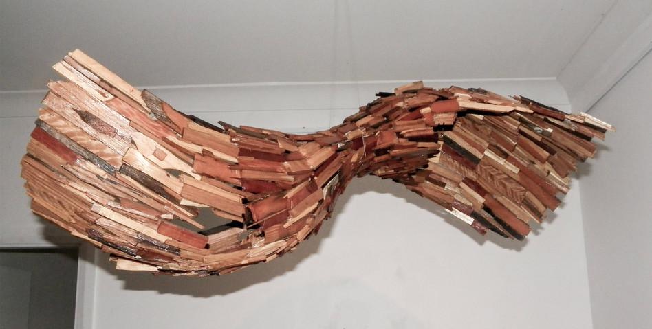 Timber Form.jpg