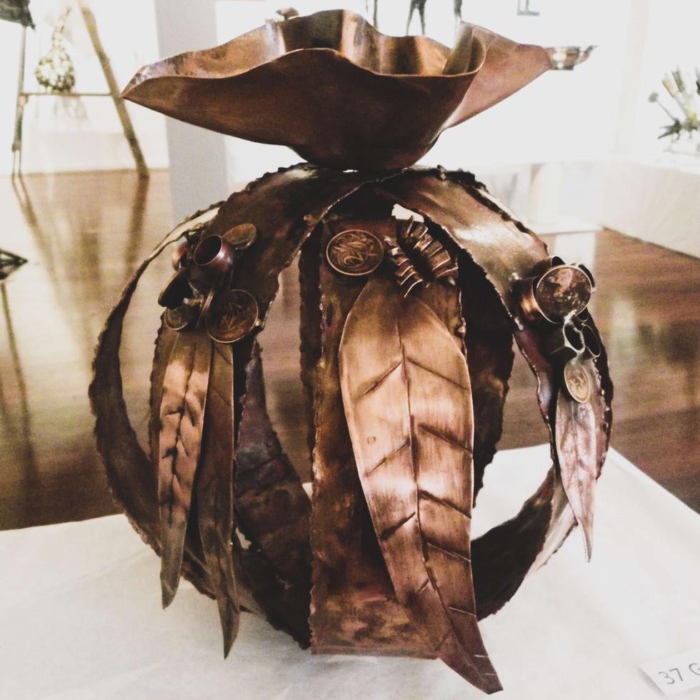Gum Nut Vase.jpg