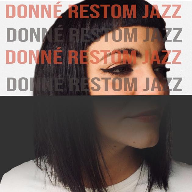 Donné Restom Jazz