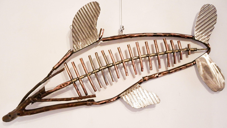 Fishy Peices.jpg