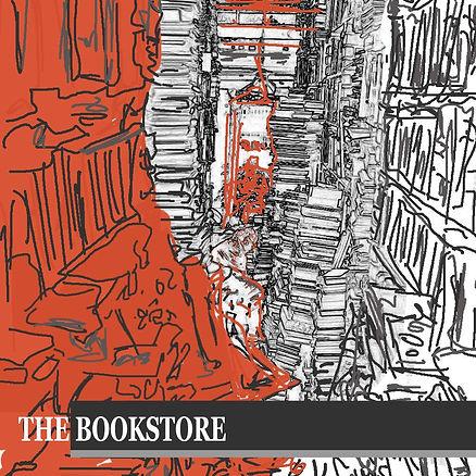 THE-BOOKSTORE.jpg