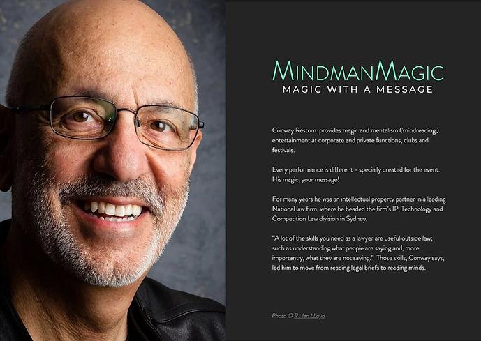 mindman-magic.jpg