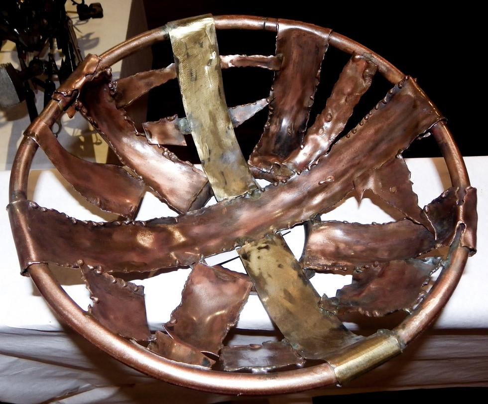 Copper Bowl.jpg