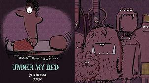 under-my-bed.jpg