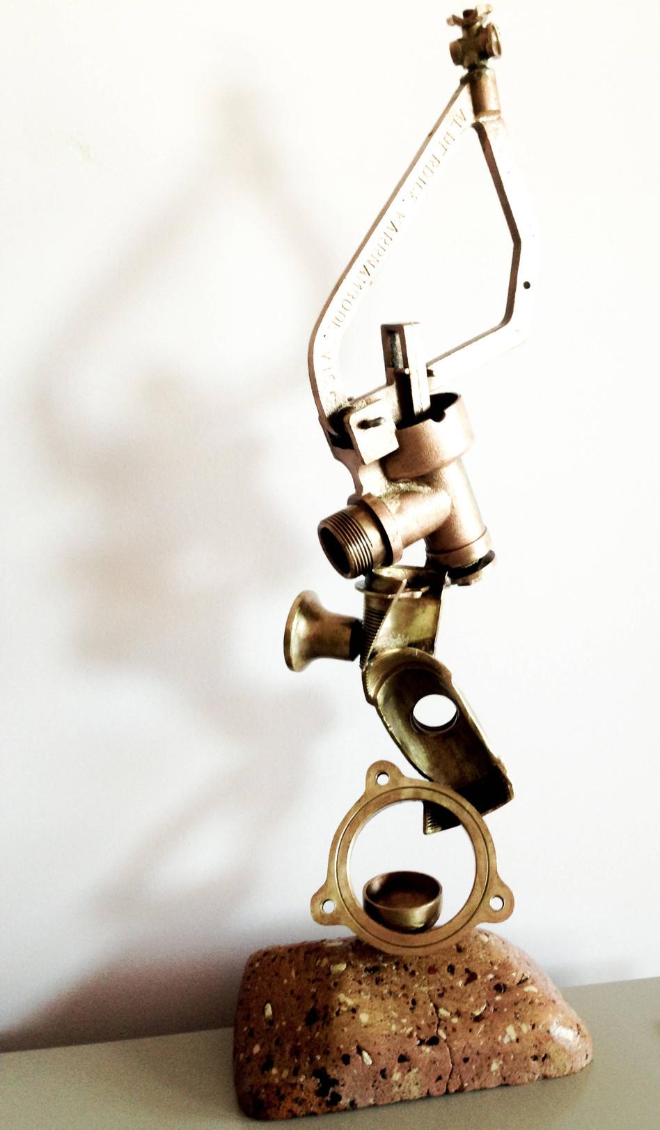 Assembled Brass Parts.jpg