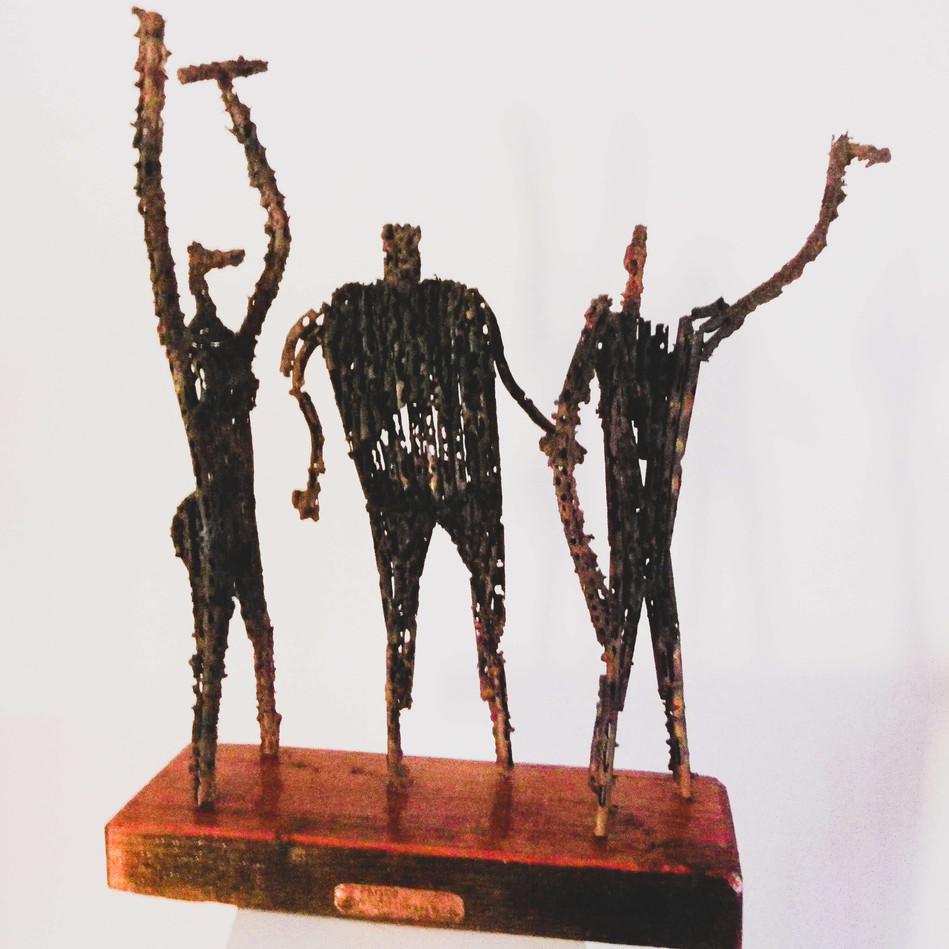 Acadamy Award Winners,Copper..jpg